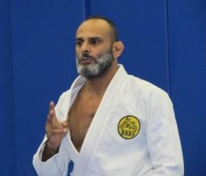 Prof. Adiv