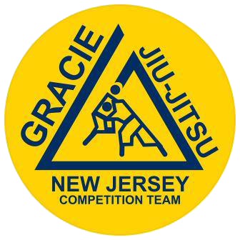 Gracie Humata New Jersey
